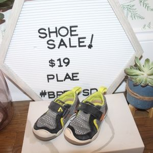 🌵PLAE SHOES🙋♂️